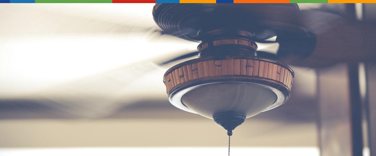 ERV17_EnergyEfficiency_BlogHeader_1200x500.jpeg